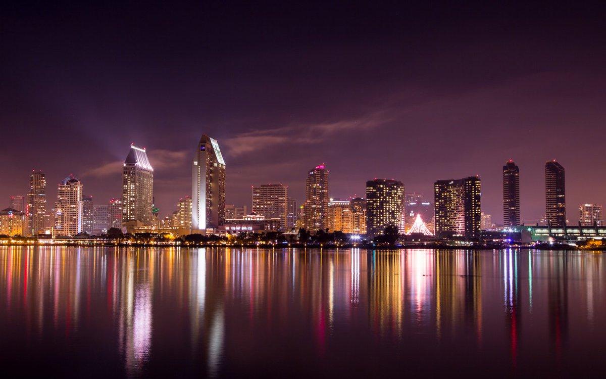 7 Best Things To Do In #Doha - https://t.co/e420vYpAMF  #Travel #Travelnpleasure #TravelTips https://t.co/AyDIA8rH0i