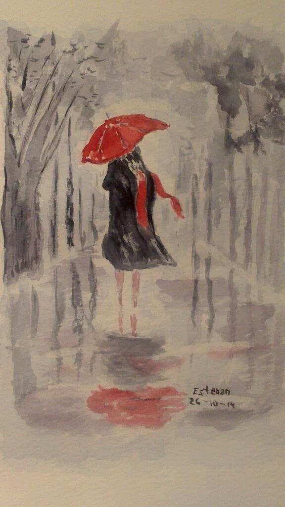 Bajo la lluvia - Página 2 Cn0N0mKWEAAj3Sy