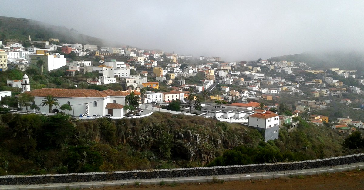 Image El Hierro Tourism
