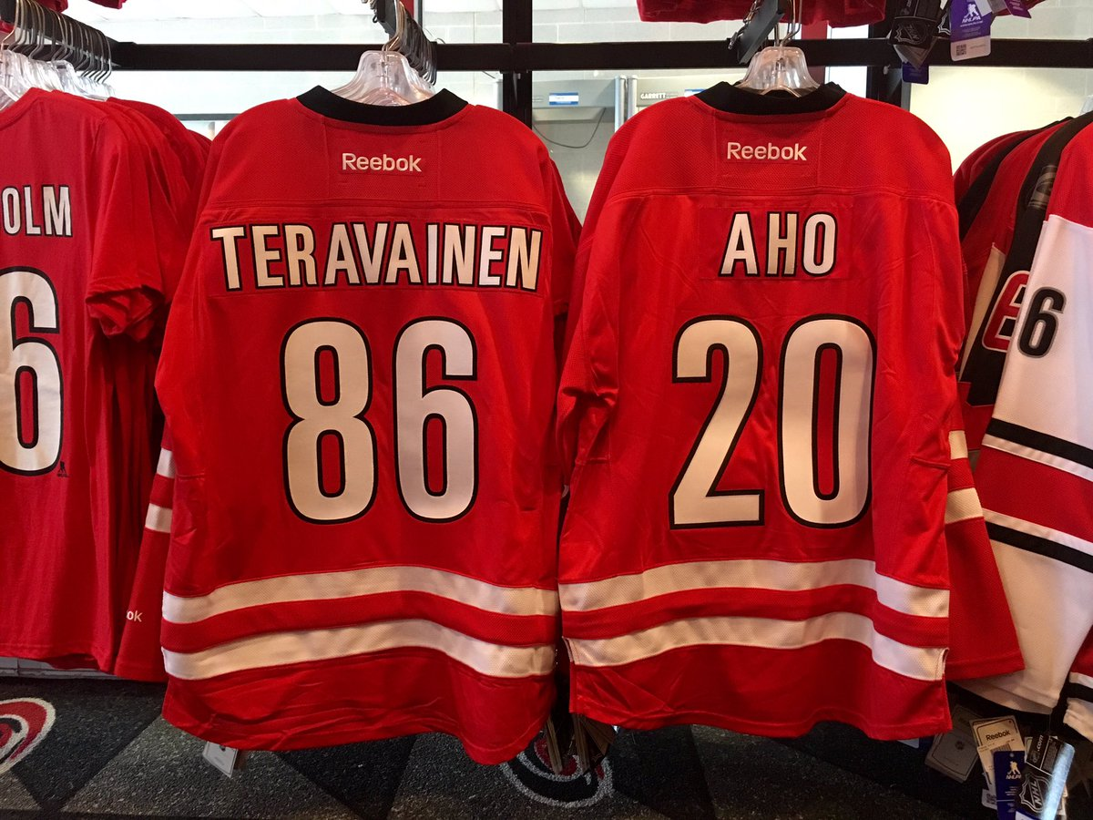 New Player Jersey Numbers  fdedc606372