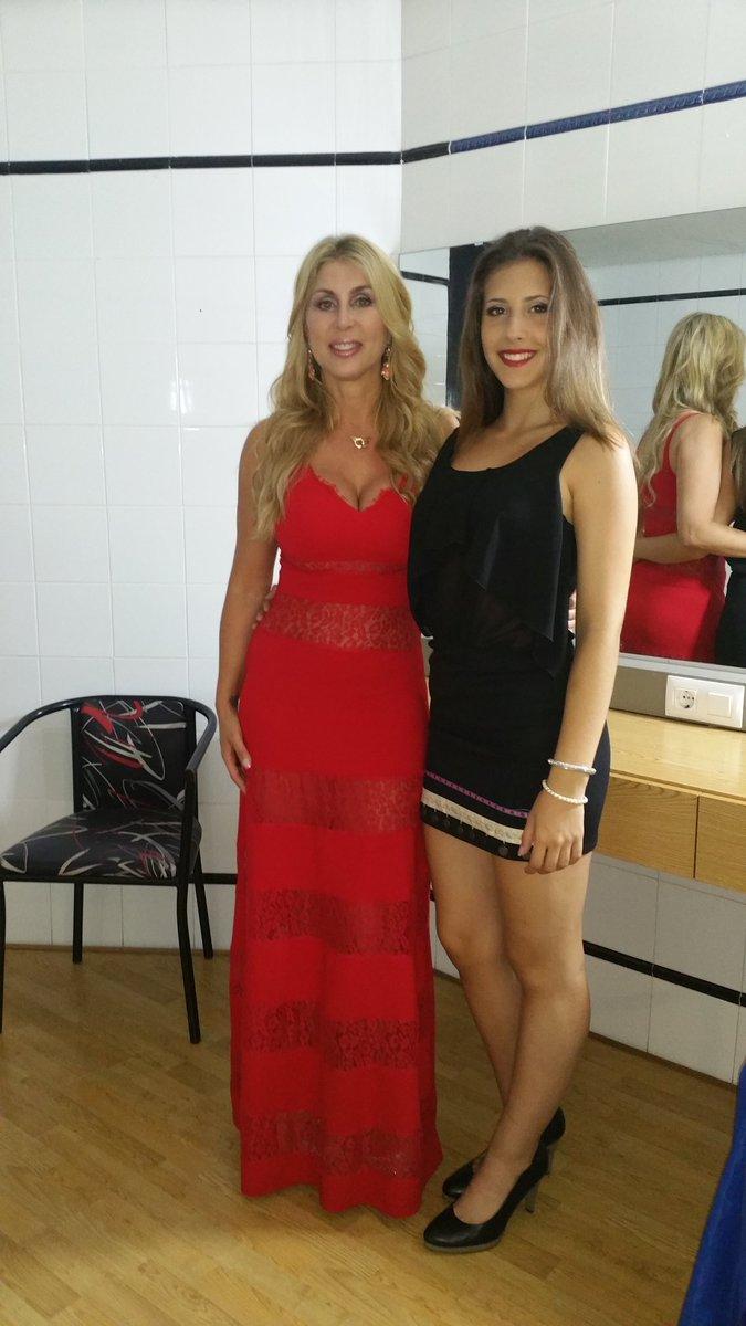 Malena Gracia Nude Photos 54