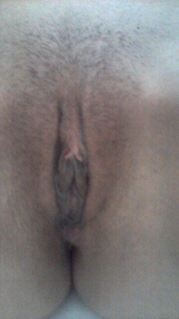 Nude Selfie 7228
