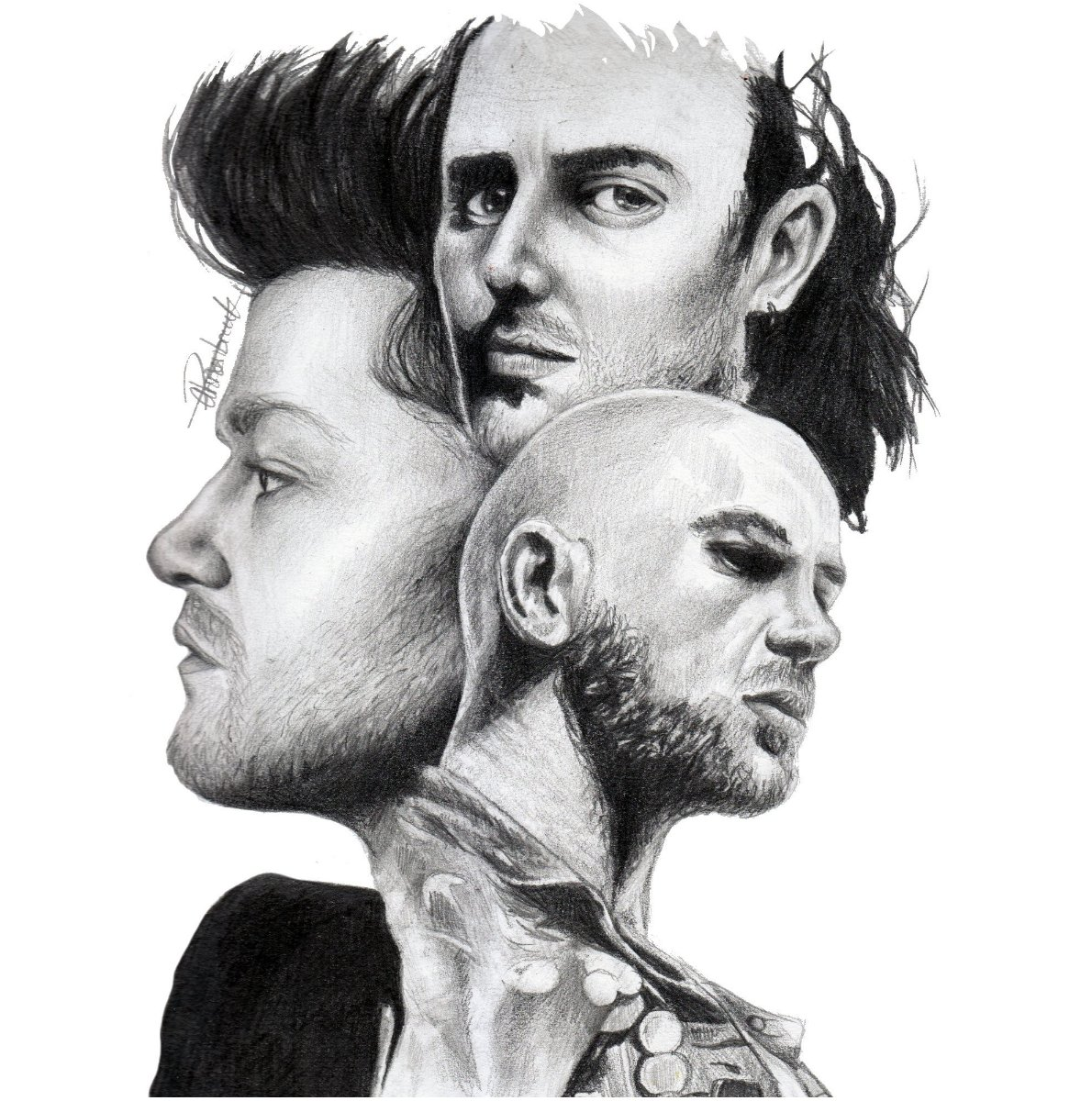 """You Re Amazing Script: The Script On Twitter: """"#TheScriptFamily You're Just Such"""