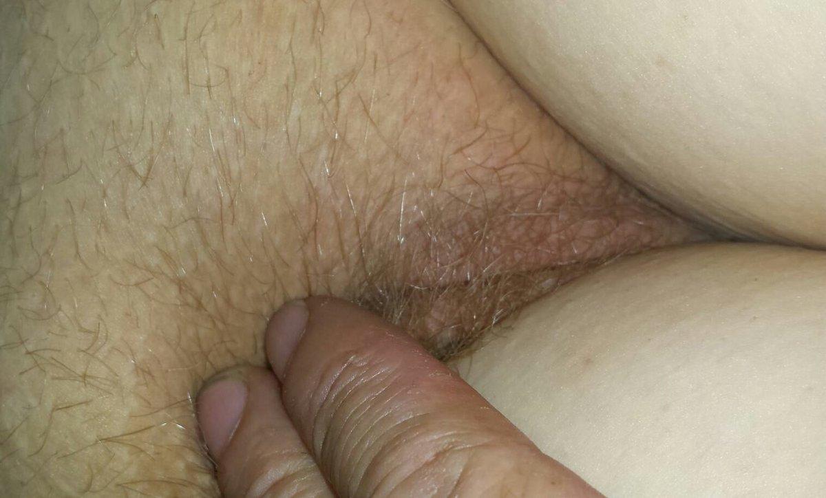 Nude Selfie 7242