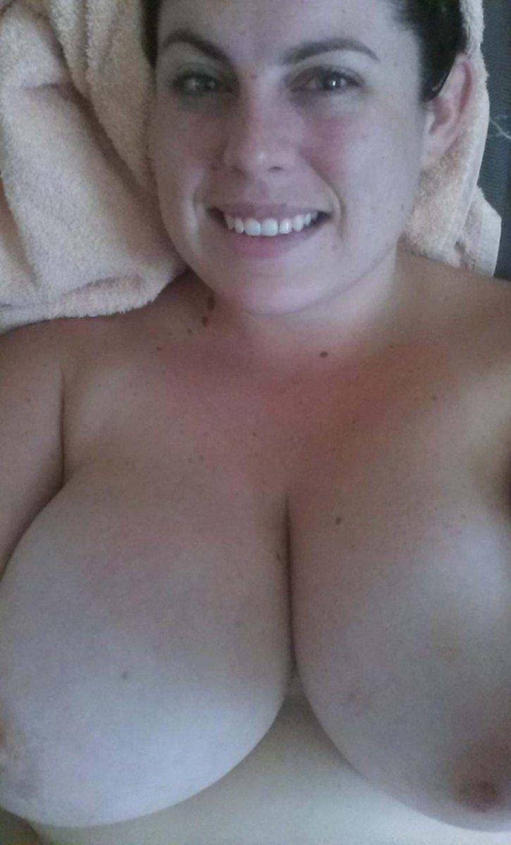 Nude Selfie 7245