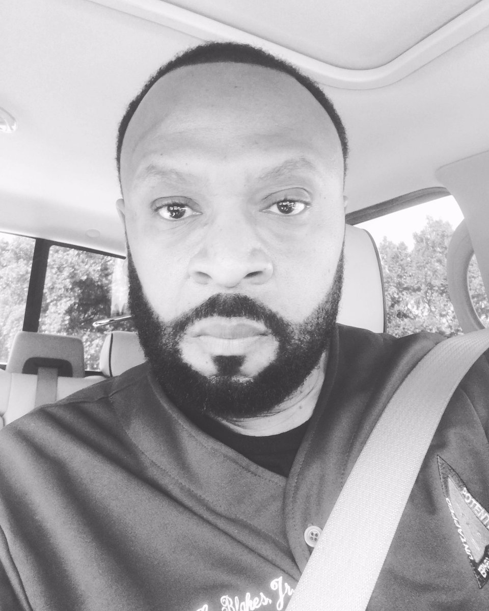 REJECTION:God allows certain people to not WANT YOU, because they don't deserve you. #IamRCBLAKES https://t.co/LqoE6ymjEs