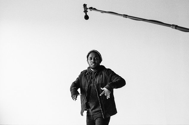 24cb2718825007 photographer nabildo discusses working with kendrick lamar for reebok  classic exclusive