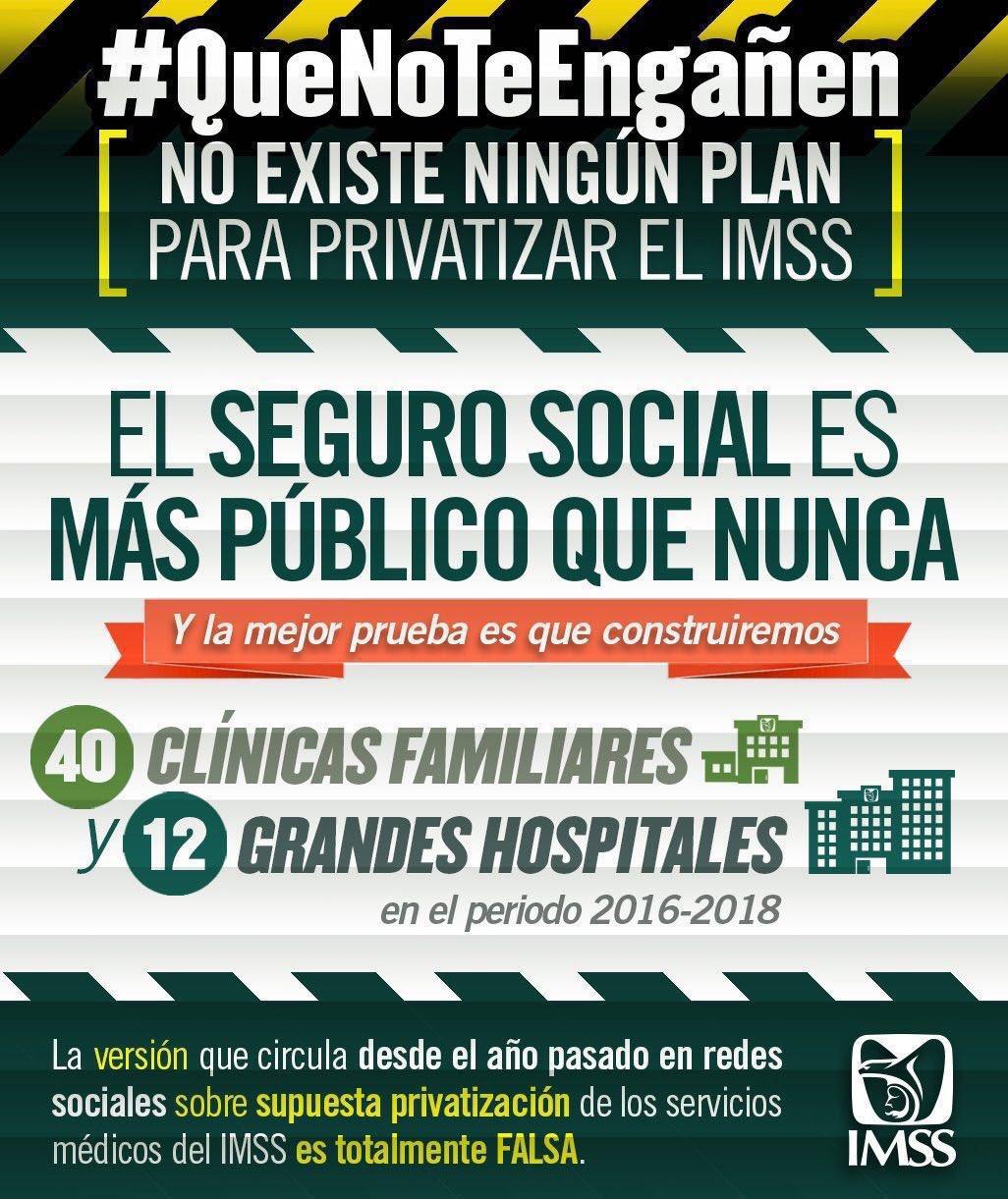 Paro Nacional del Sector Salud, 22 06 16 - Página 2 Cn1L63HUEAAS3ts