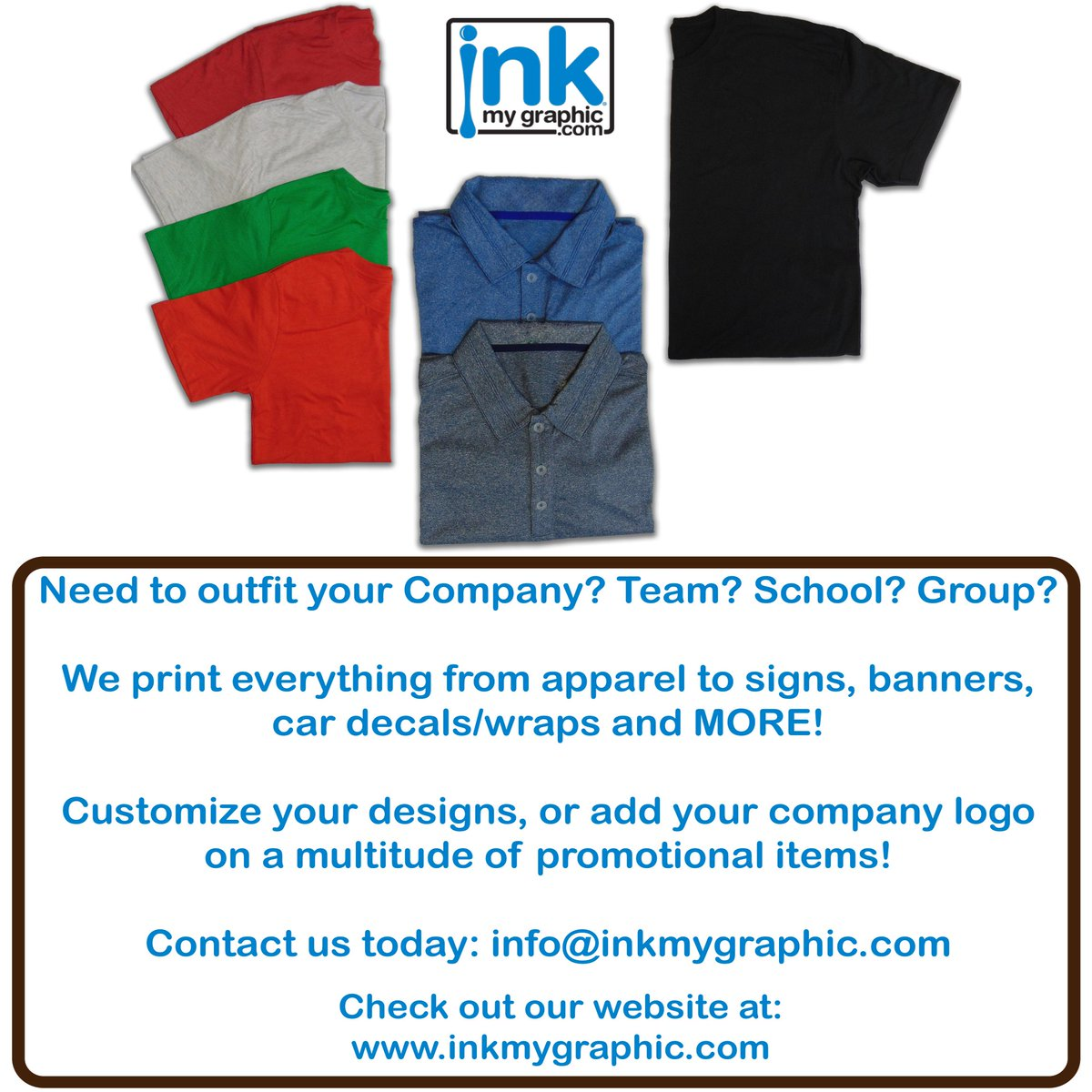 Roach Studios Custom T Shirts Columbus T Shirt Design 2018