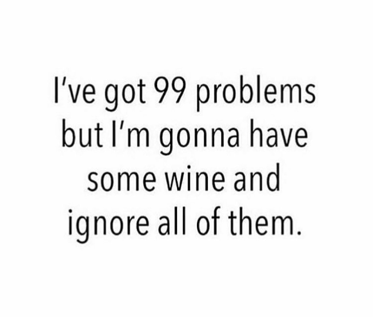"Wine Love Quotes The Wine Wankers 🍾🤛🎉🥂 On Twitter ""sorting Things Out Wine… """