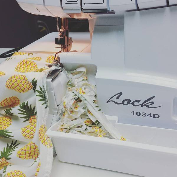 Be a pineapple: Stand tall, wear a crown, and be sweet on the inside! Thank you for sharing @mrshawkins03 https://t.co/6FNeO69zZL