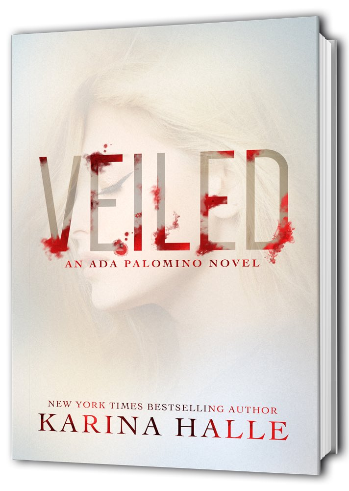 I know it's not trendy to write adult PNR or urban fantasy these days but...anyone on my Twitter excited for Veiled? https://t.co/HOjRRD9tk8