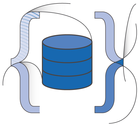 SQL to NoSQL: Best Practices with Amazon DynamoDB July 2016