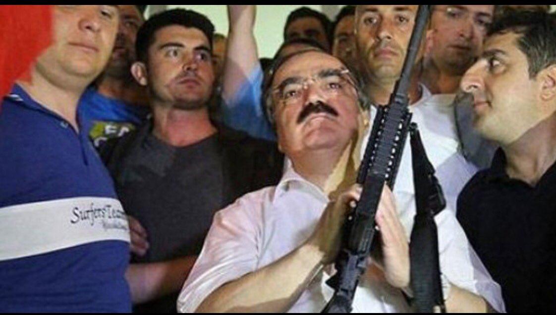 d1ff131d3b834 irfan Değirmenci on Twitter:
