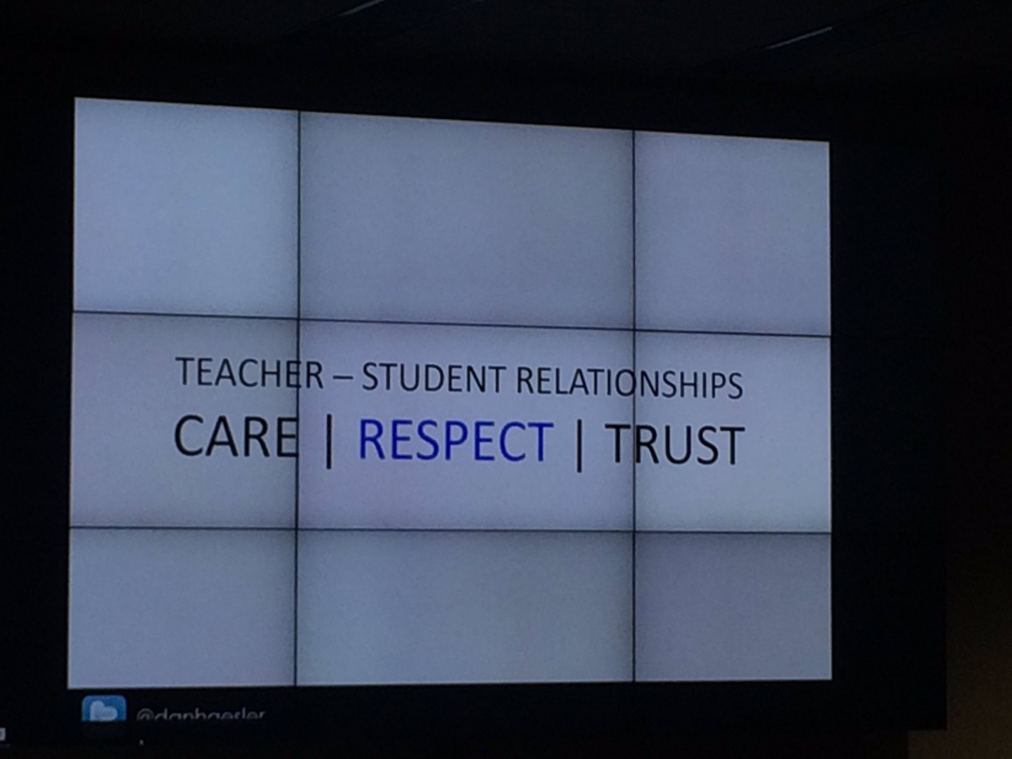 This is one aspect #EdTechSA https://t.co/82LGy0HF4Q