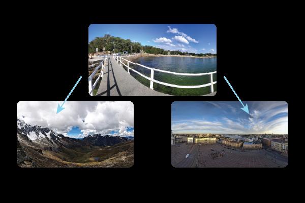 Creative Storytelling in Virtual Reality with Viar360 https://t.co/P2tXRX2ydD #VR #virtualreality https://t.co/jSNcO3S1Dq