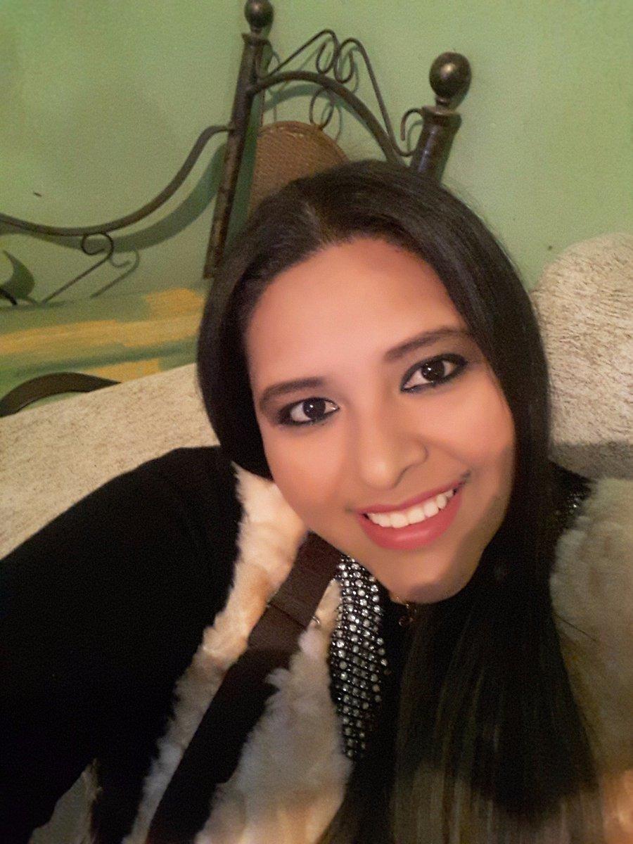 Twitter Maria Eugenia Suarez nude photos 2019