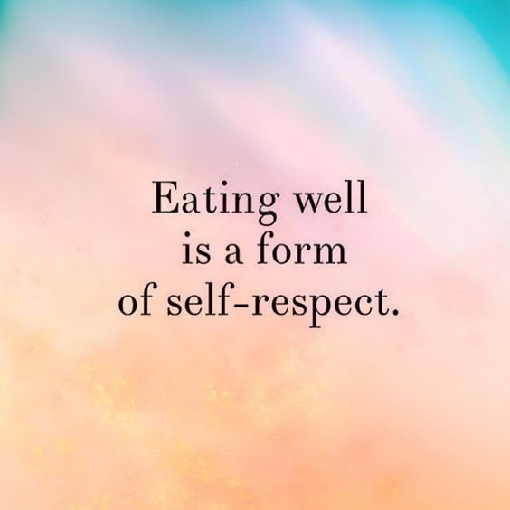 Respect yourself and your craft. #eatright #liveright #danceright #actyourwage #iamdancersalliance https://t.co/zAKLWQs6OM