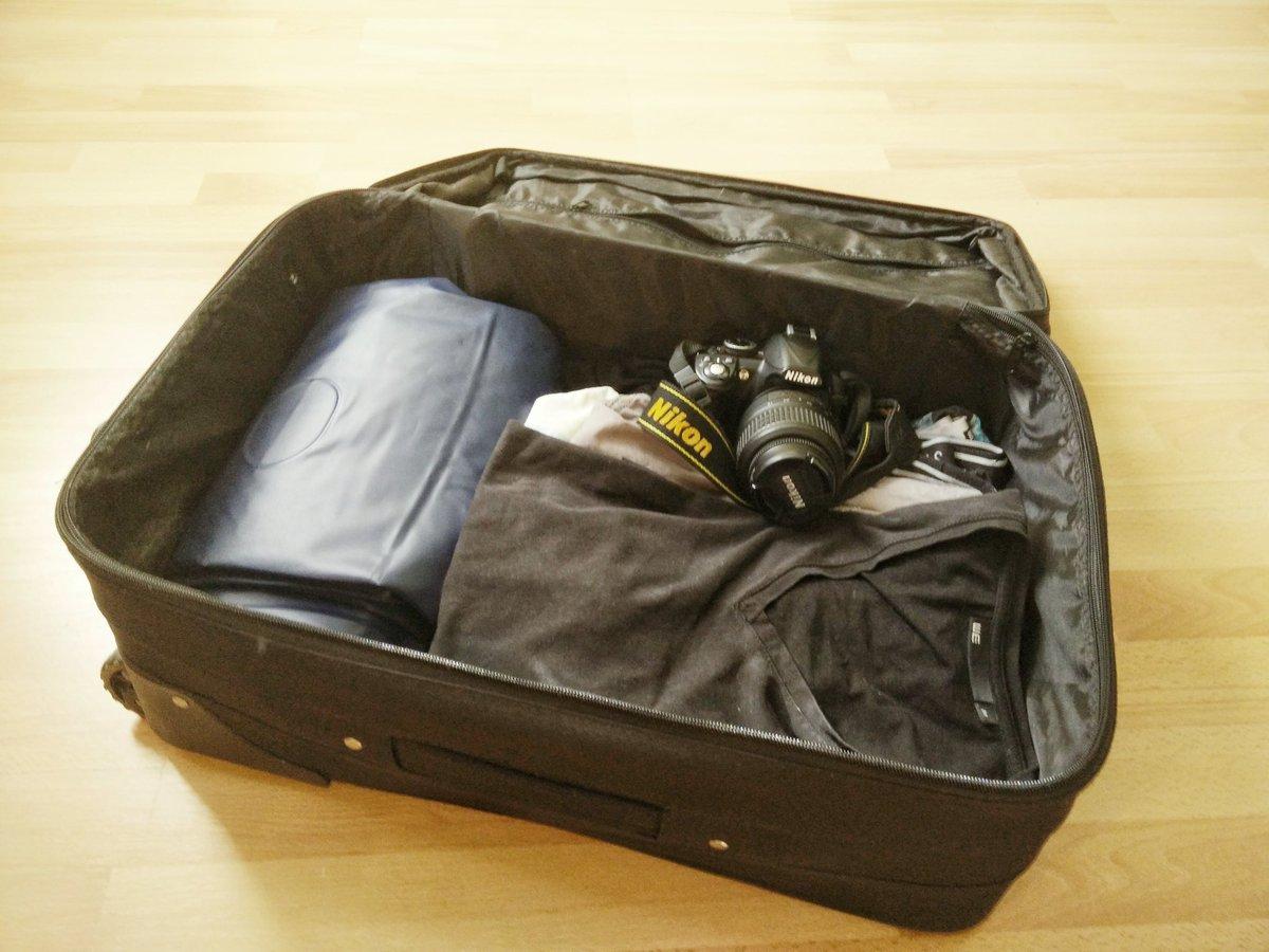 Bree koffer