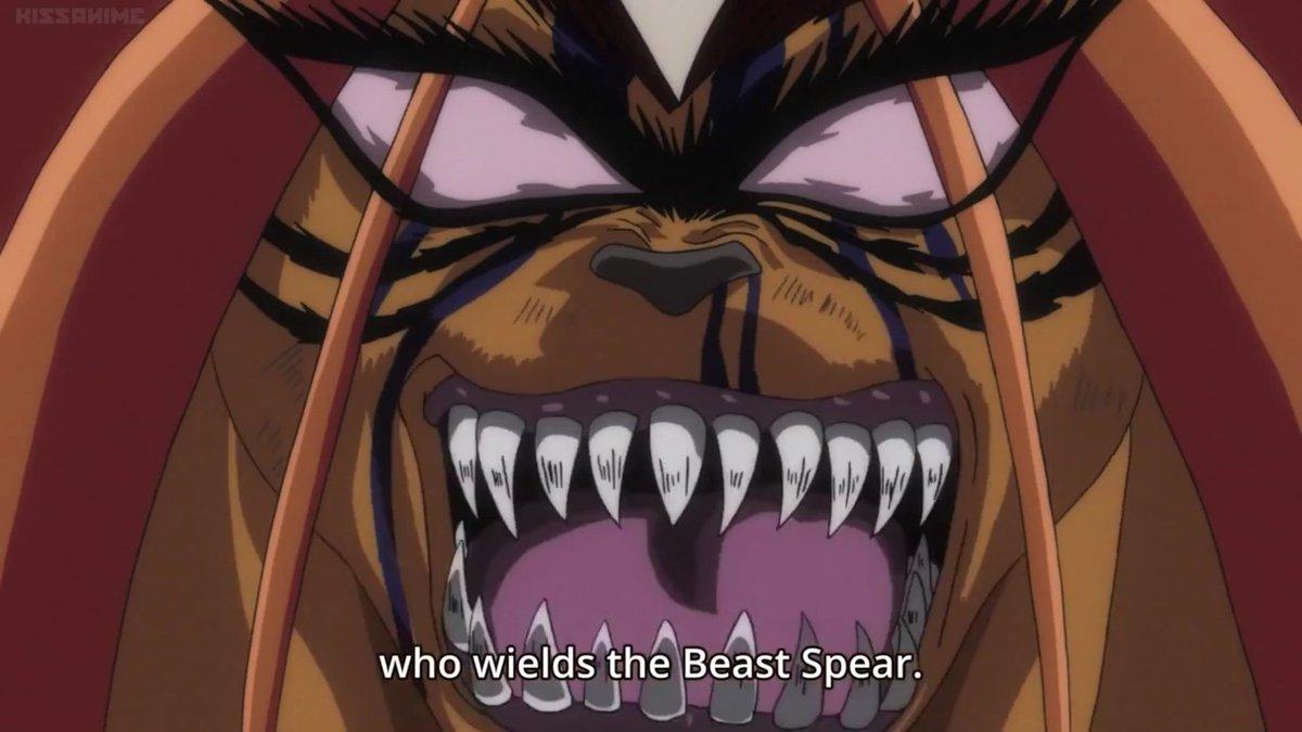 Monkey D Luffy On Twitter Tora Epic Speech Part 4