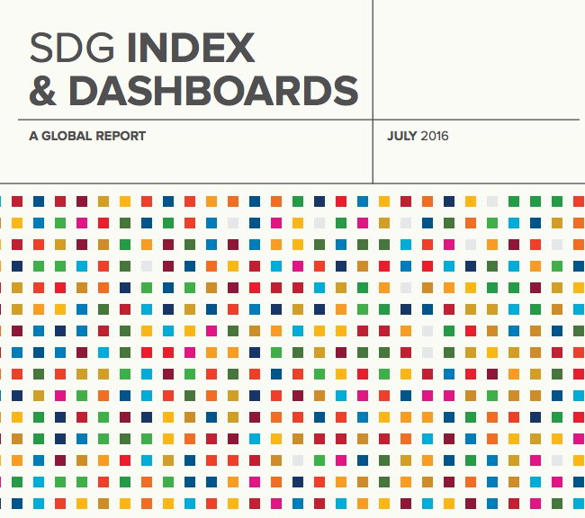 #SDGIndex now published. Well done #Sweden, but we all need to work to achieve the #SDGs https://t.co/lATDECreZk https://t.co/LZM2liyKK8