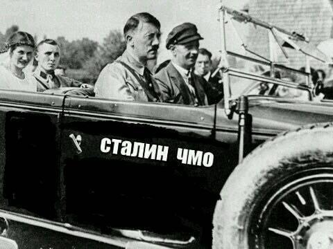 Россия категорически против выхода наблюдателей ОБСЕ на линию госграницы, - Марчук - Цензор.НЕТ 1206