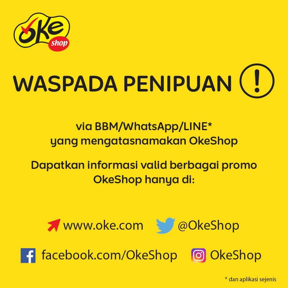 Okeshop okeshop twitter 7 replies 9 retweets 13 likes reheart
