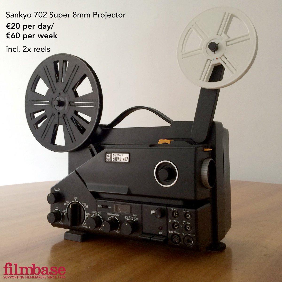 Filmbase Equipment (@FilmbaseEquip) | Twitter