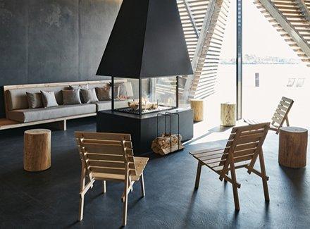 Brilliant Nikari Oy On Twitter Peace Love Sunny Days For All 3 Machost Co Dining Chair Design Ideas Machostcouk
