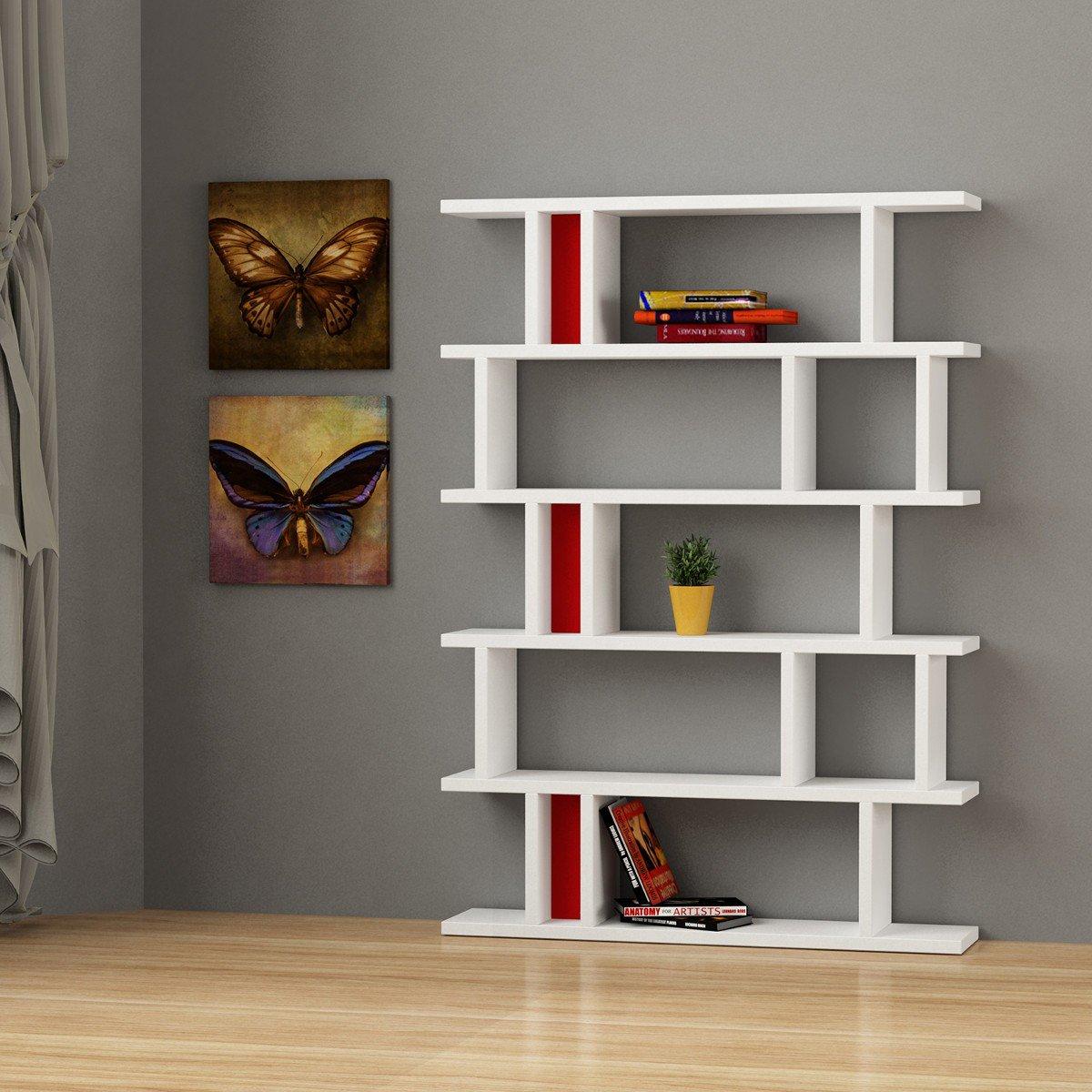 Librerie Design (@LibrerieDesign) | Twitter