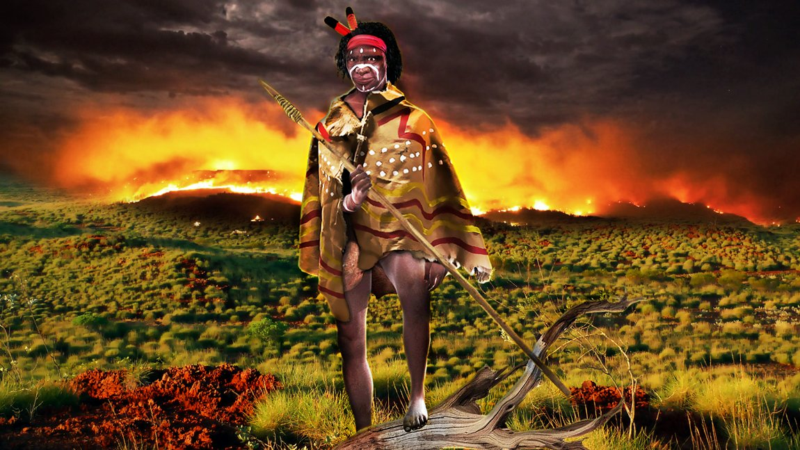 Noongar