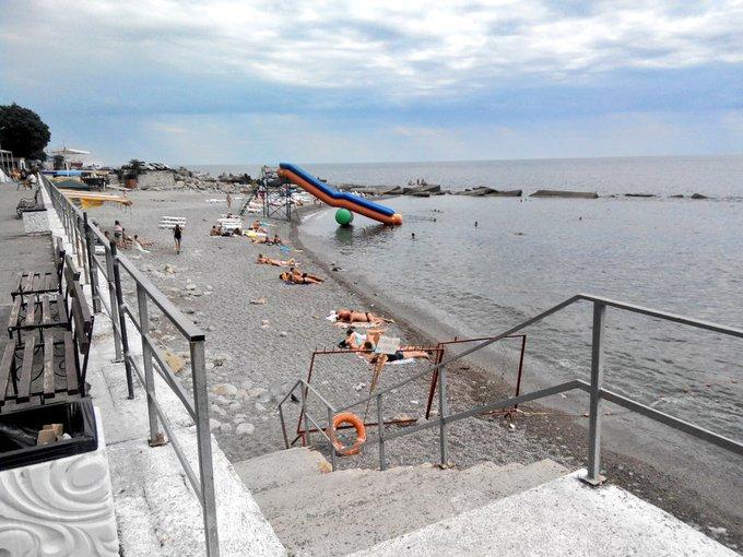 """Сухопутная фаза """"Sea Breeze-2016"""": военнослужащие отработали штурм здания и вражескую засаду - Цензор.НЕТ 1720"""