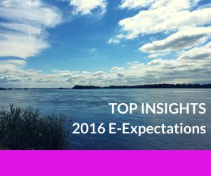 Top Insights on Social Media for #HigherEd from the 2016 Student E-Expectations #hesm https://t.co/4dXN2J7cSX https://t.co/ytzbaWH2K1