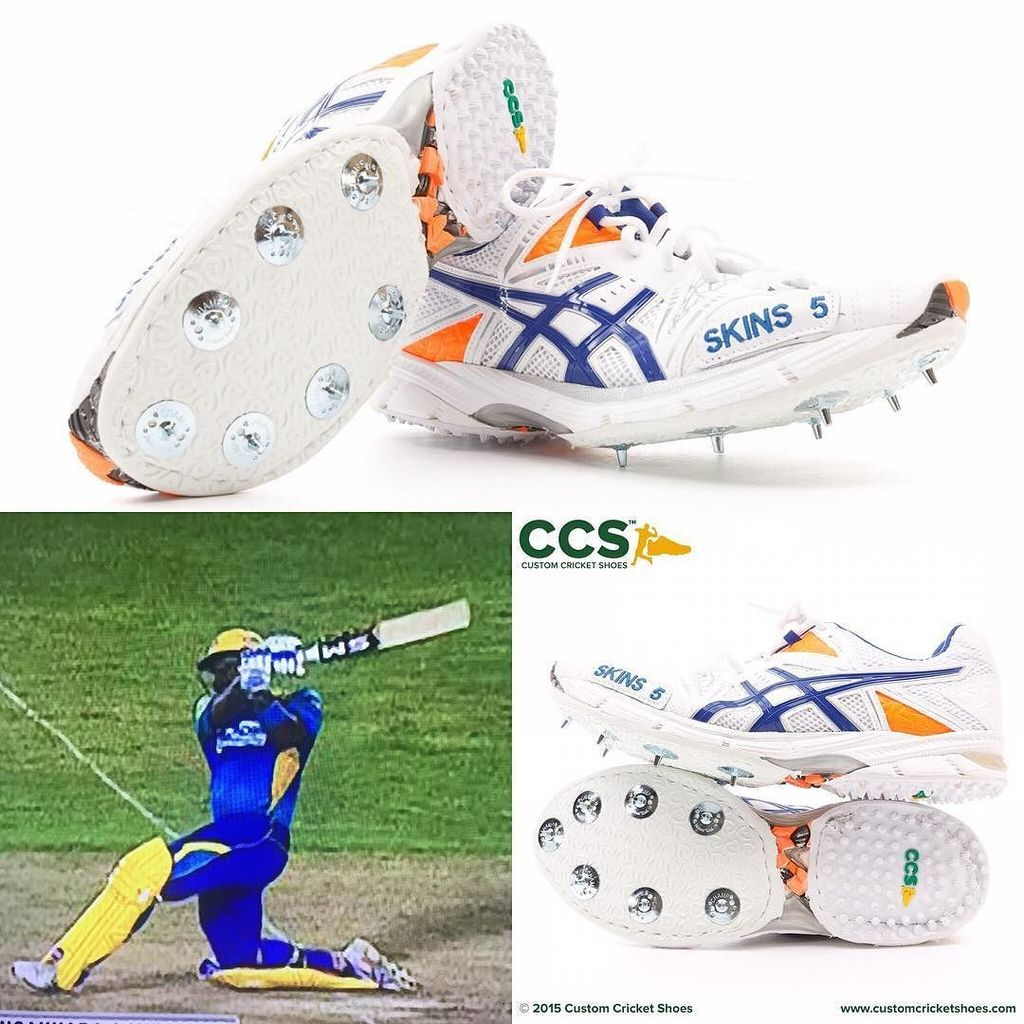 boy large assortment 100% authenticated Custom Cricket Shoes on Twitter: