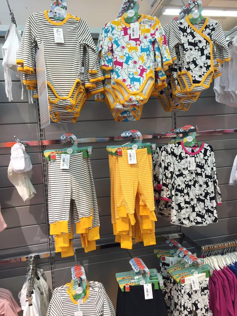 hilla clothing