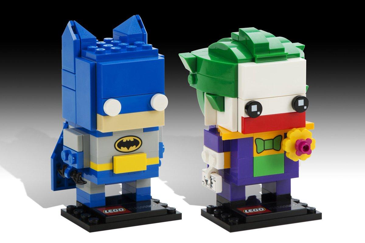 Lampada Lego Batman : Mariposa assassina lego batman the videogame reverso