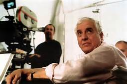 Editing is the only process. Editing is #filmmaking, so I spend all my life in editing. - Garry Marshall #filmmaker https://t.co/7pCBKecQvu