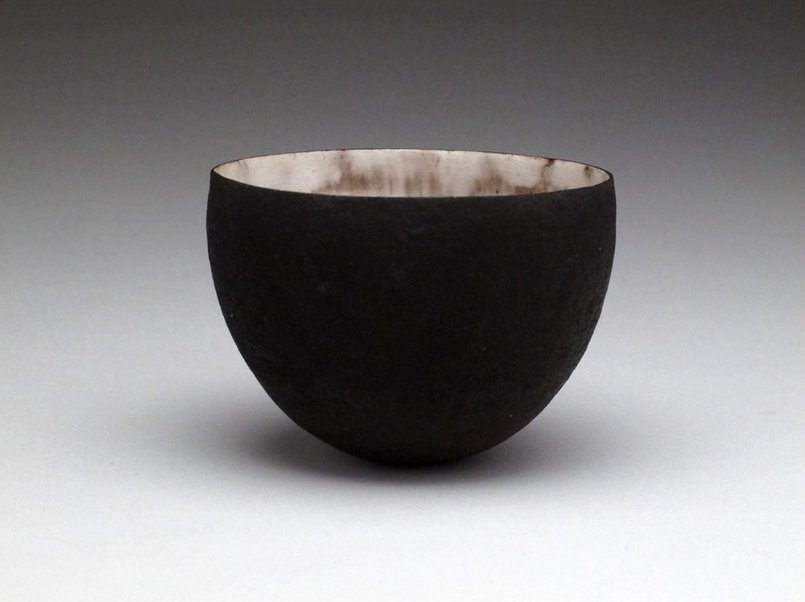 Ceramic Review on Twitter: