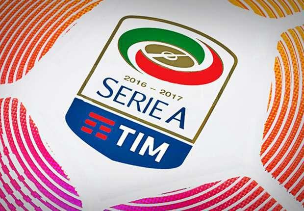 Serie A, svelato il calendario per la Stagione 2016/17