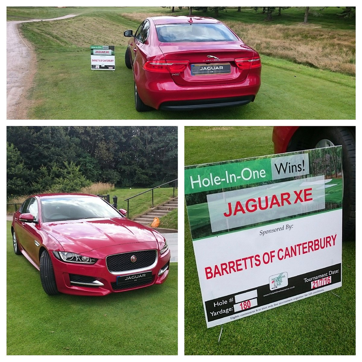 Barretts Jaguar Ashford Jaguar Xf All Xf On Instagram Barretts Corker Media Ashford Kent Gc