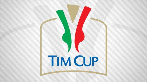 Partite Rojadirecta del 30-11: vedere Juventus-Fiorentina, Palermo-Spezia, Atalanta-Pescara, Sampdoria-Cagliari Diretta TV streaming gratis oggi