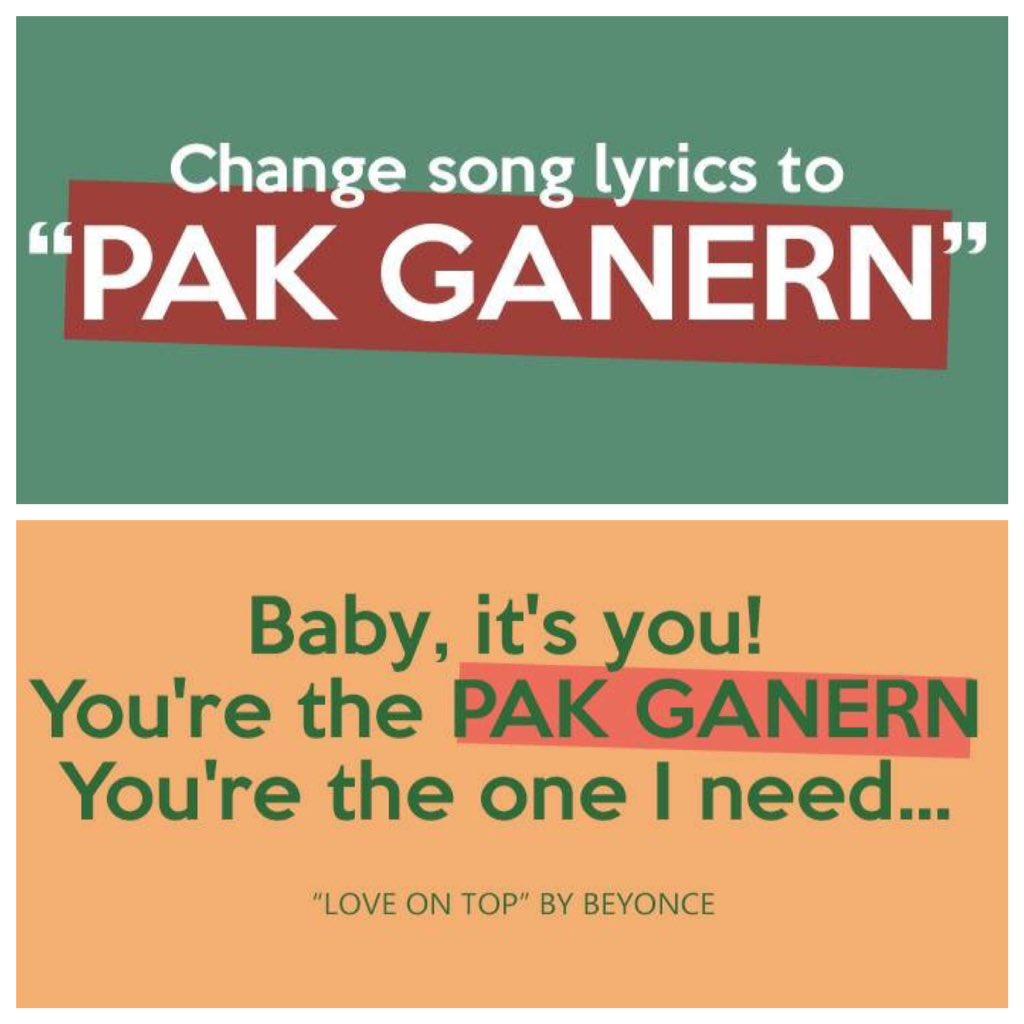 how to change songs sirin