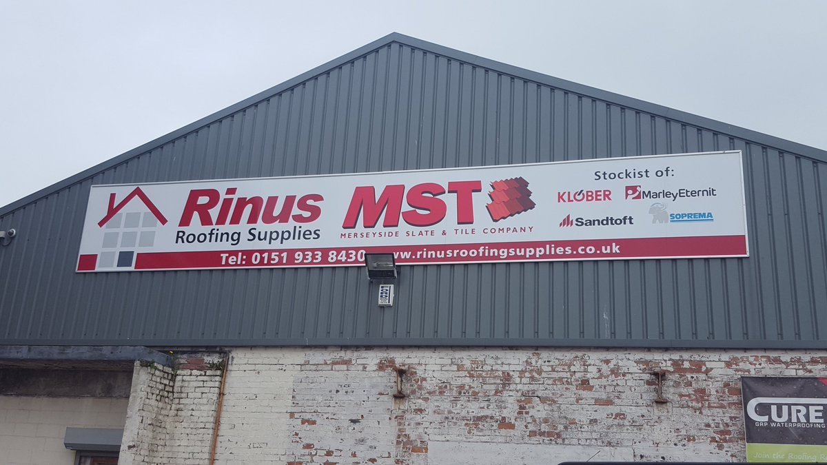 Rinus Roofing Rinusroofing Twitter