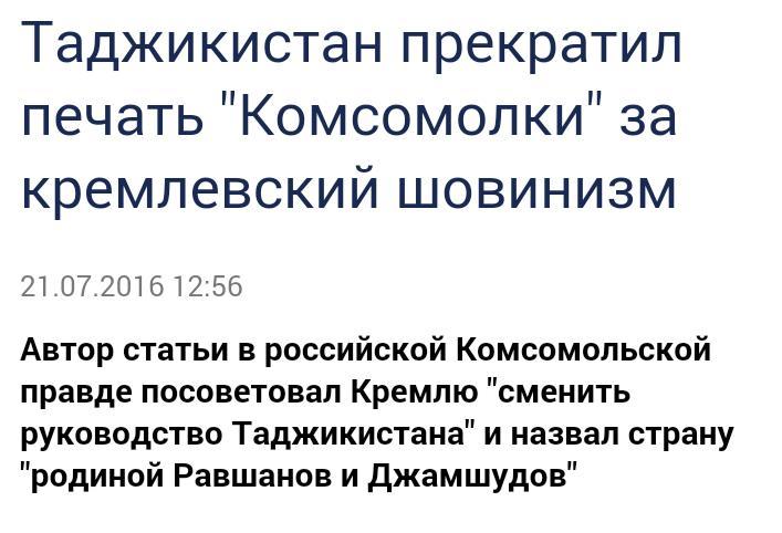 Возобновлено водо- и электроснабжение Авдеевки, - СЦКК - Цензор.НЕТ 4829