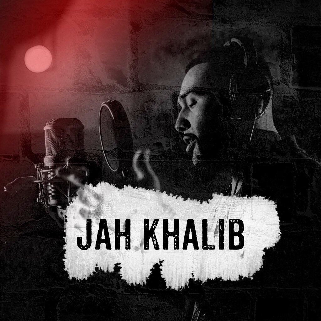 Jah khalib раздевайся согласилась при