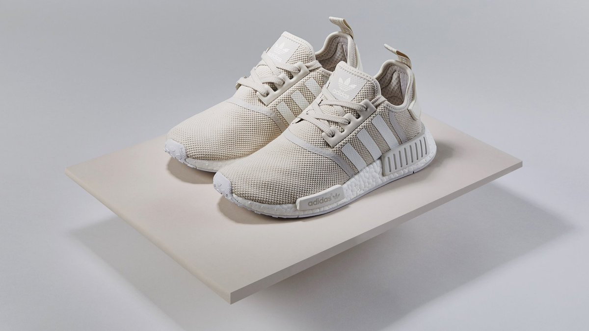 0275166820148 adidas alerts on Twitter