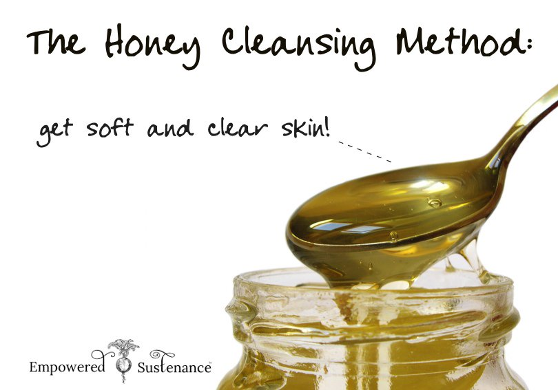 Honey skincare – honey scrub, honey face wash, honey homemade remedies and other beauty products