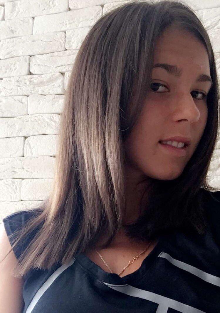 NATALIA VIKHLYANTSEVA Cn5s9SdVUAEwIR0