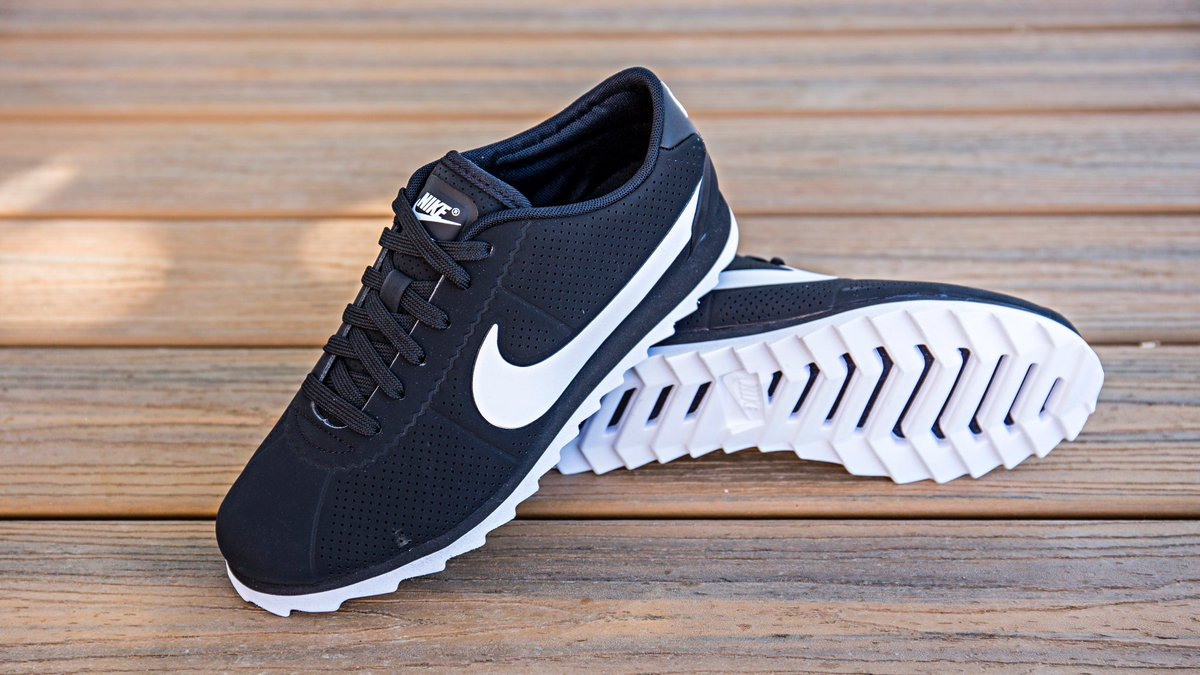 new product e7039 6c6e9 Womens Nike Cortez Ultra Moire
