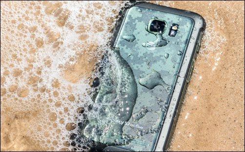Prezzi più bassi per Samsung Galaxy S7 e S7 Edge anche con invio gratuito